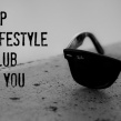 VIP Lifestyleclub - VIP LifeStyle Club 4 You