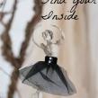 Find Your Inside, baskurser - Mejl, unika resurser