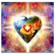Find Your Inside, baskurser - EuStillness-healing,del 5