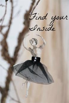 Find your Inside - utbildning 6 månader - Find your Inside-partner
