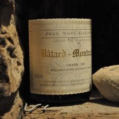 Jean Noel Gagnard Batard Montrachet Bourgogne