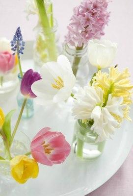 Påskbricka_Blomsterfrämjandet