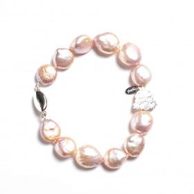 Frogpearl_coinpearl-pink-bracelet_andersstenwall