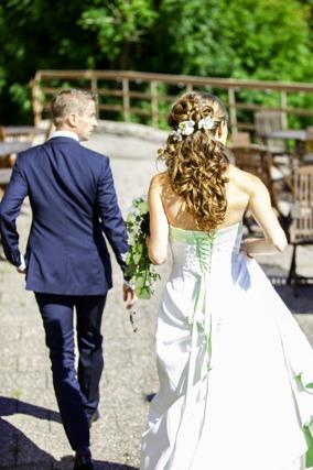 Bröllop_PernillaDavid1