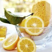 Julklappstips_Balanzen städ citroner