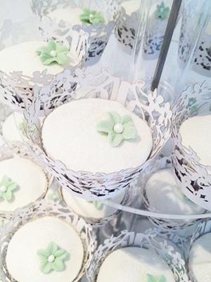 Vinterbröllop2015_cupcakesbemycupcakes