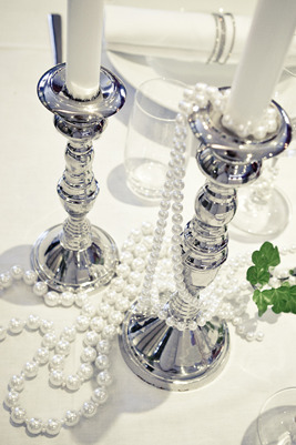 Vinterbröllop2015_dekoration pärlor