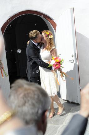 Så gjorde vi_bröllopskyss_Elin Olsson.jpg