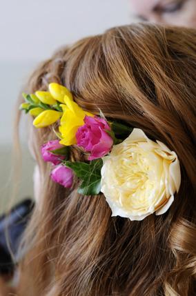 Blommor_brudfirsyr_ElinOlsson