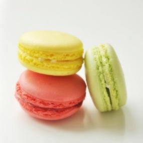 Macarons2_Pixabay