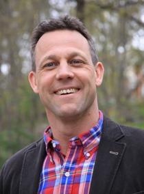 Jens Hoffmann, Verkställande Direktör på Dipart Entreprenad AB