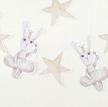 Girlang - Ballerina bunny