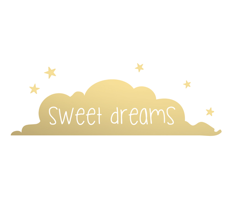 Moln - Sweet dreams