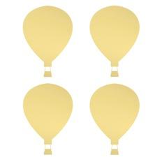 Wall stickers - Air balloon