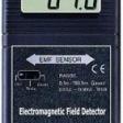 Digital EMF Mätare 822-A