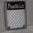 Phantom Infrared Flood Illuminator