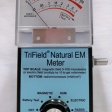 Trifield Natural EM