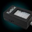 Full Spectrum Illuminator FSX