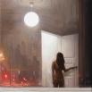 reflection-oil-20x22cm-2017