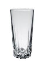 Drinkglas 30 cl