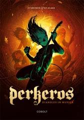 Perkeros: Diabolus in Musica