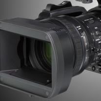 camera_hire_ex3