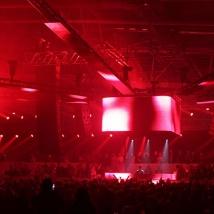 Stavanger Live
