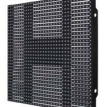 VF-LEDStripCurtain-VFB20TC-1-01 (1)