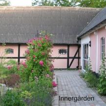 Innergården