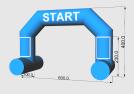 Startportal