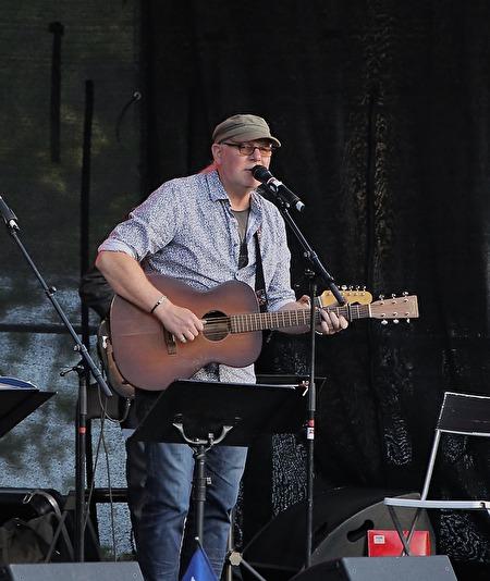 Göran Samuelsson