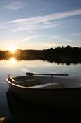 båt Långasjön 2