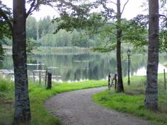 Långasjön 01