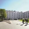 ISM University of Management and Economics, Vilnius, Lithuania
