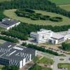 Aarhus University School of Business and Social Sciences AU Herning