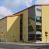 Lahti University of Applied Sciences, Finlan