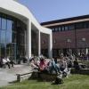 Telemark University College Bö, Norway