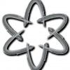 NordBiz logo