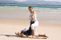 svenska porrtjejer thaimassage karlskoga