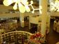 biblioteket 1