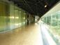educatorium korridor