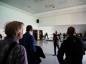 Berlin Balett School interiör2