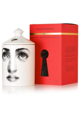 Fornasetti Scented Candle | L'Ape