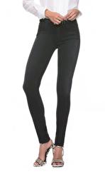 Goldsign Lure Skinny Jeans | Position Blue