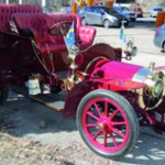 Cottereau 1906 2
