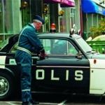 Polis Amazon -67