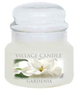 Gardenia - 11 oz