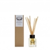 Persika & Honungsmelon - Doftpinnar 50 ml