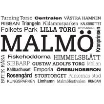 Butik Råsas Malmölykta