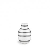 Vas - Omaggio silver, liten